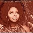 Angie Stone Mahogany Soul