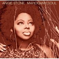 Angie Stone ブラザ・パート II  Featuring Alicia Keys & Eve