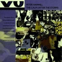 Peter Hammill Just Good Friends