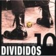 "Divididos ""10"""
