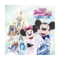東京ディズニーシー 東京ディズニーシー・2nd アニバーサリー ミッキーのファンタスティックキャラバン(2003)
