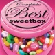 sweetbox Complete Best CLASSIC FLAVORS