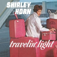 Shirley Horn Some Of My Best Friends Are The Blues