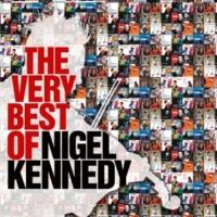 Nigel Kennedy/Berliner Philharmoniker Violin Concerto No. 2 in E Major, BWV 1042: I. Allegro