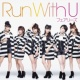 フェアリーズ Run With U -TV size-