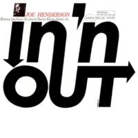 Joe Henderson In 'N Out (Alternate Take)