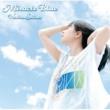 椎名へきる Miracle Blue