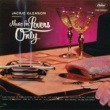 Jackie Gleason Music For Lovers Only