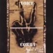 COBRA VOICE