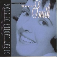 Keely Smith Imagination (Digitally Remastered 95)