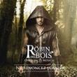 """Marc Antoine - M. Pokora - Nyco Lilliu À nous (extrait de """"Robin des Bois"""")"""