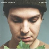 Gavin DeGraw (ナイス・トゥ・ミート・ユー)エニウェイ