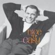 Frank Sinatra Nice 'N' Easy