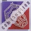 Combonation Combonation
