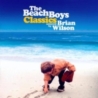 The Beach Boys Good Vibrations (2001 - Remaster)