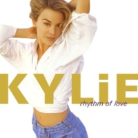 Kylie Minogue Count The Days