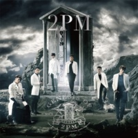 2PM Falling in love
