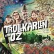 Various Artists Glada Hudik-teaterns Trollkarlen från Oz - av Salem Al Fakir & Pontus de Wolfe