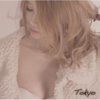 璃闇~Lien~ Tokyo