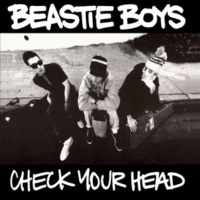 Beastie Boys Drunken Praying Mantis Style (Instrumental) (2009 Digital Remaster)