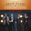 Ernie Haase & Signature Sound Oh, What A Savior [Live]