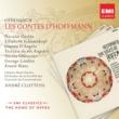 Nicolai Gedda/Orchestre de la Société des Concerts du Conservatoire/André Cluytens Les Contes d'Hoffmann (2003 Remastered Version), Act II: Allons! courage et confiance...Ah! vivre deux (Hoffmann)