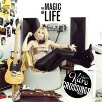 Karo Glazer The Magic Of Life