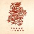 Frank Turner Polaroid Picture