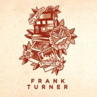 Frank Turner The Modern Leper [Cutting Room Sessions]