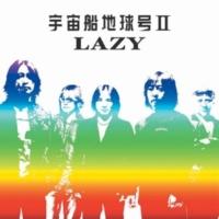 LAZY Why