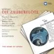 Otto Klemperer Mozart: Die Zauberflote