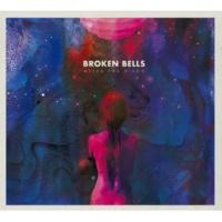 Broken Bells ホールディング・オン・フォー・ライフ
