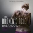The Broken Circle Breakdown Bluegrass Band オーバー・ザ・ブルースカイ オリジナル・サウンド・トラック