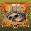 Grateful Dead Road Trips Vol. 4 No. 1: 5/23/69 - 5/24/69 (Seminole Reservation, Hollywood, FL)