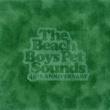 ビーチ・ボーイズ Pet Sounds [40th Anniversary / Stereo Mix]