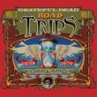 Grateful Dead Road Trips Vol. 3 No. 1: 12/28/79 (Oakland Auditorium Arena, Oakland, CA)