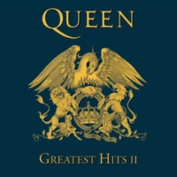 Queen Breakthru [Remastered 2011]