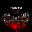 Tiësto Red Lights [Remixes]