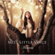 Manami Miss Little Voice