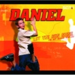 Daniel Let The Sunshine (In My Magic World)