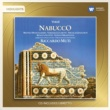Riccardo Muti/Matteo Manuguerra/Renata Scotto/Elena Obraztsova/Veriano Luchetti/Nicolai Ghiaurov Verdi: Nabucco
