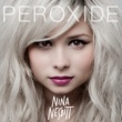 Nina Nesbitt Peroxide