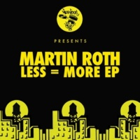Martin Roth Artbeat (Original Mix)