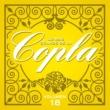 Various Artists Lo Mas Grande De La Copla - Vol. 18