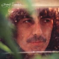 George Harrison George Harrison