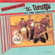 The Ventures Walk Don't Run - All-Time Greatest Hits