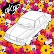 OK Go OK Go