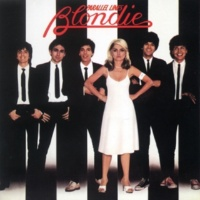 Blondie I Know But I Don't Know (2001 Digital Remaster)