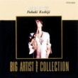 越路吹雪 BIG ARTIST BEST COLLECTION