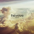 The Verve Forth